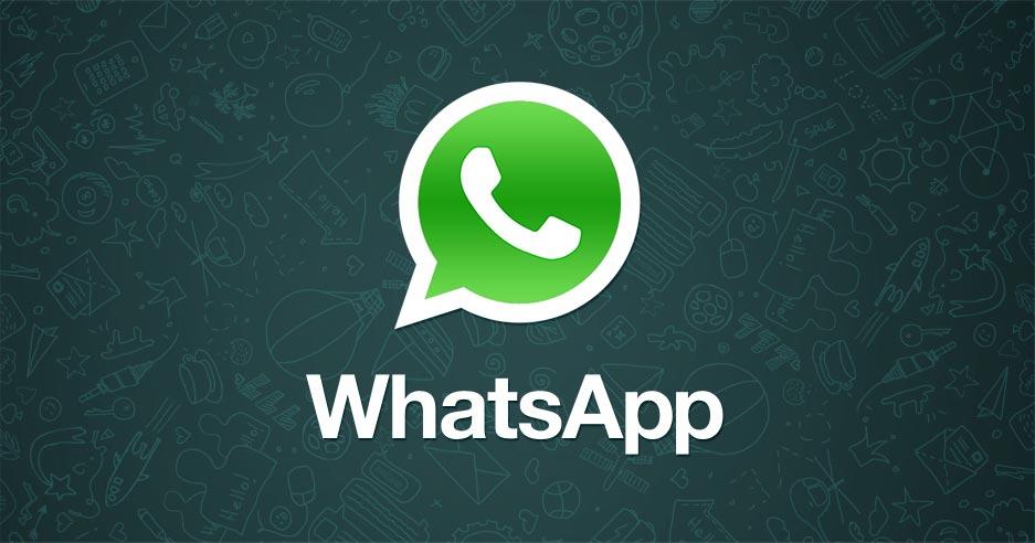 İşte Whatsapp'ın merakla beklenen yeni özelliği
