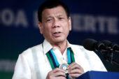 'Çin ile çatışma katliam olur'