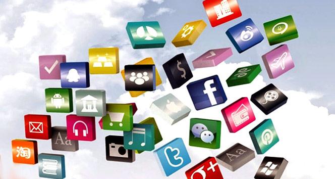 2019 yılında internet ve sosyal medyadan suç işleyenlere ceza yağdı