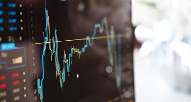 2019 yılının ekonomi alanında öne çıkan gelişmeleri