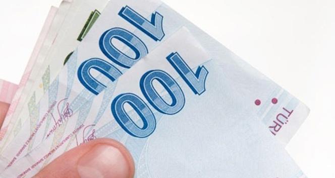 Asgari Ücret Ne Kadar Oldu 2020 ?| Agi 2020 TABLOSU