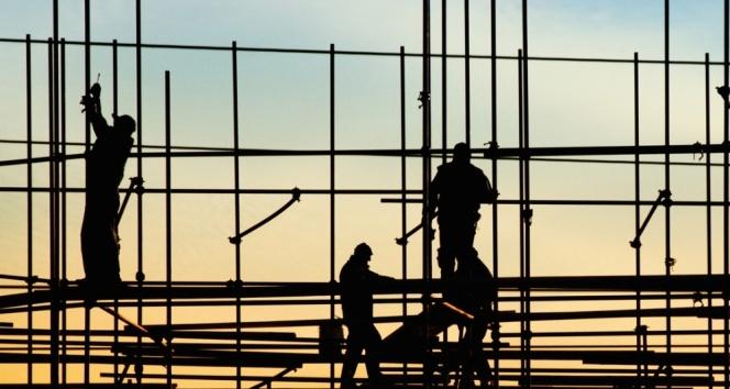 Dev projelere süper teşvik