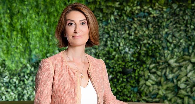 ING Türkiye çalışanları, iş hayatına ara verip hayallerini gerçekleştirebilecek