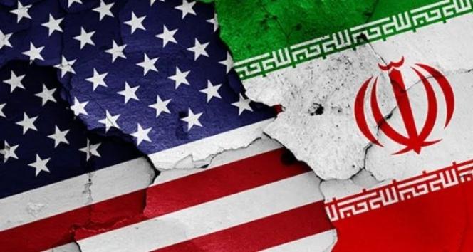 Irak Başbakanı yabancı askerlerin çekilmesi konusunda ABD Büyükelçisi ile görüştü