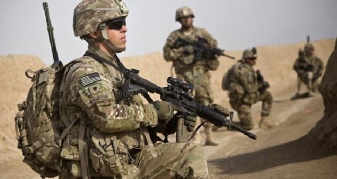 Irak Meclisi ABD askerlerinin çıkarılmasını istedi
