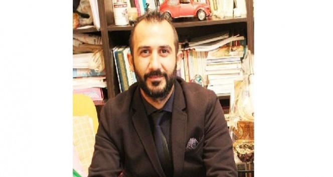 Karagöz gölge Oyunu Kıbrıslı Türklerin önemli kültürel mirası