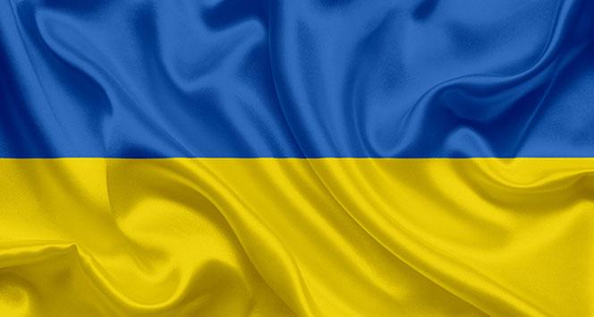 Ukrayna ölenlerin yakınlarına 50 bin lira ödeyecek