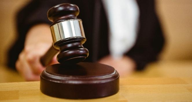 Yargıtay hak arayan işçiye sahip çıktı