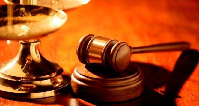 Yargıtay: Patrona sitem işten kovulma sebebi olamaz