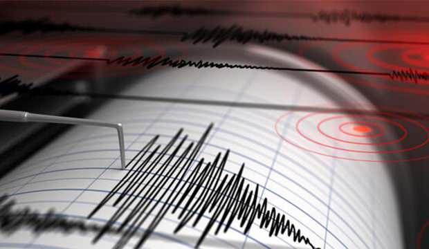 5 dakikada 5 deprem… İki ayrı şehirde peş peşe sarsıntılar