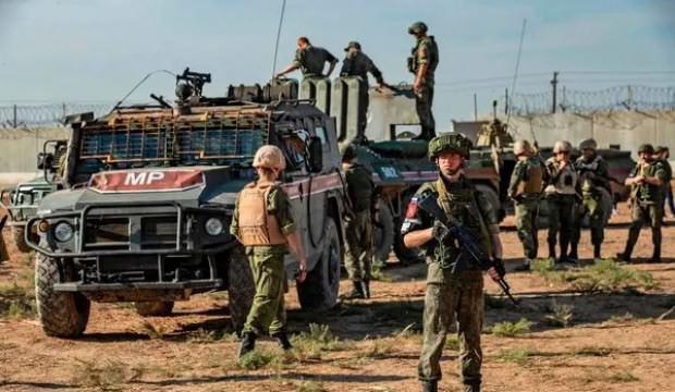 İdlib'te neler oluyor? Rusya'dan 'Grozni' taktiği, yapılmak istenen…