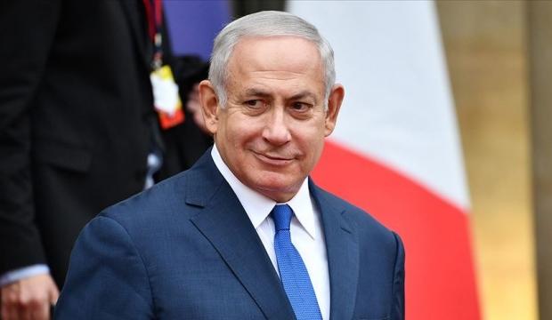 İşgalci İsrail Afrika ülkeleriyle ilişkilerini düzeltmeye çalışıyor