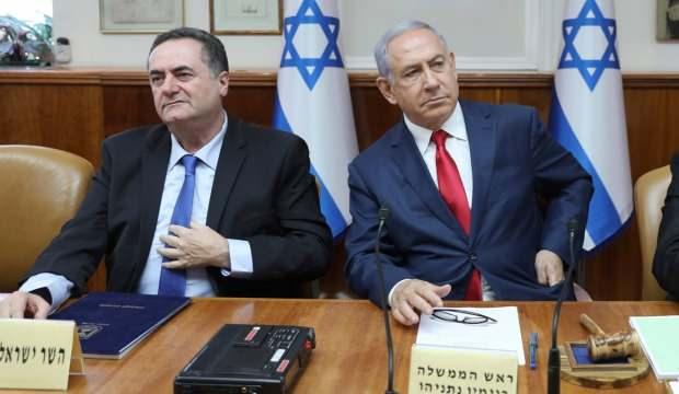 İsrail-Sudan görüşmesini BAE organize etti iddiası