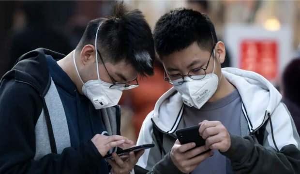 Japonya'da turizme korona virüsü darbesi