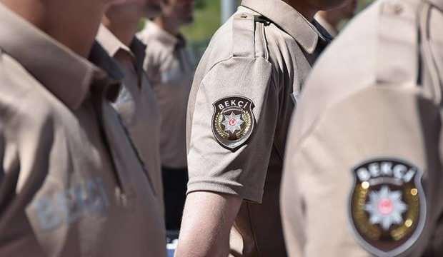 Polise yardımcı kimliğiyle bekçiler kimdir? Kimler bekçi olabilir?