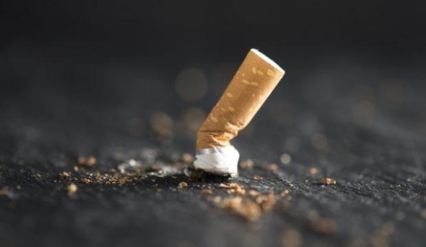 Sigarayı bırakınca akciger kendini yeniler mi? Bilim insanları açıkladı