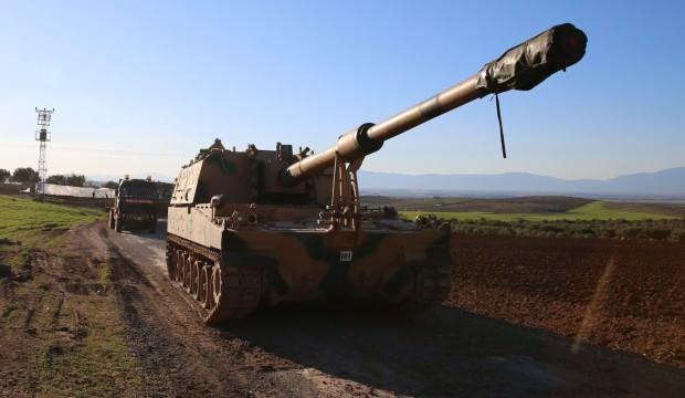 Son Dakika: Esad'ın saldırısı sonrası bir acı haber daha! Şehit sayısı yükseldi