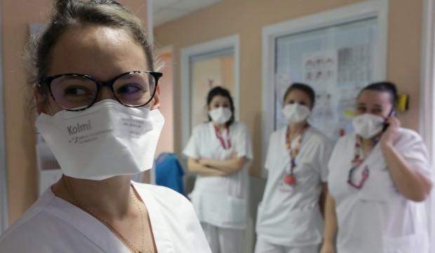 ABD'de koronavirüs önlenemiyor: 21 kişi öldü