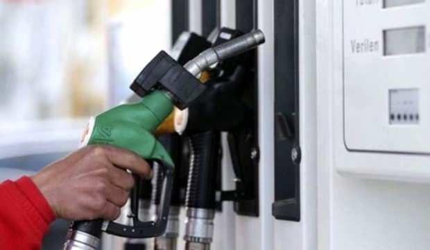 Benzin ve motorinde son dakika indirim açıklaması