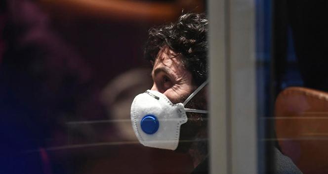 Birleşik Arap Emirliklerinde 6 yeni korona virüsü vakası