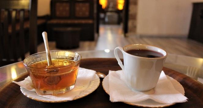 Bu çayı içen grip olmuyor