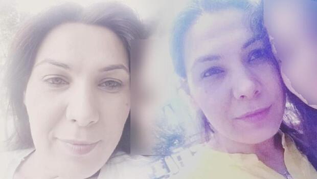 Bursa'da korkunç olay! Küçük kızı annesini kanlar içinde buldu…