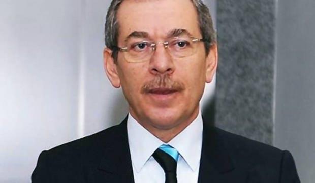 CHP'li Abdüllatif Şener'den pes dedirten koronavirüs paylaşımı