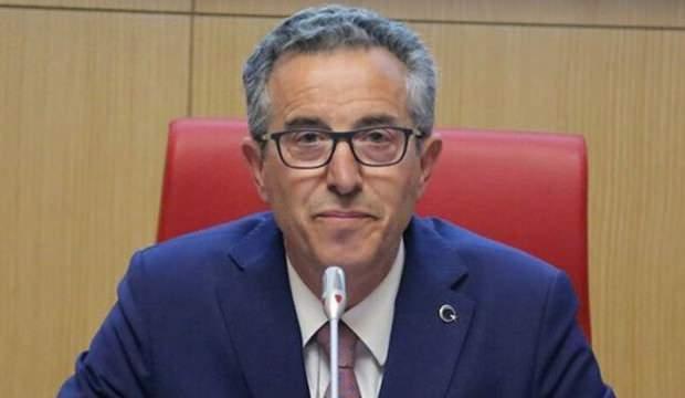 CHP'li başkandan Erdoğan'a hakaret!