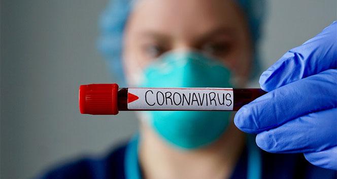 Dünya genelinde korona virüs vakaları ürkütücü rakamlara ulaştı