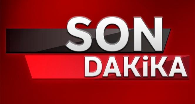 İstanbul Valisi Yerlikaya duyurdu: 'Deniz otobüsü ve feribot seferleri durduruldu'