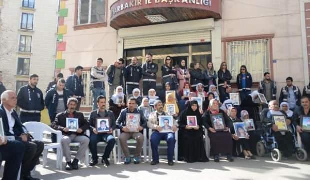 Diyarbakır annelerinin direnişi PKK'daki çözülmeyi artırdı