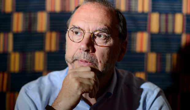 Ebola'yı bulan bilim adamından korkunç koronavirüs yorumu
