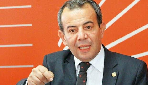 'İşim olmaz' dediği HDP'linin avukatlığını yapmış