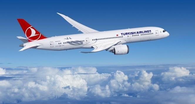 İsrail uçuşlarına korona virüs düzenlemesi