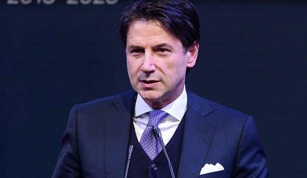 İtalya'da hükümet, koronavirüs için 25 milyar euroluk kaynak ayırdı