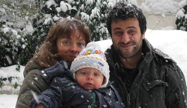 Kaptan Bora Ekşi'nin katil zanlısı Türkiye'ye iade edildi