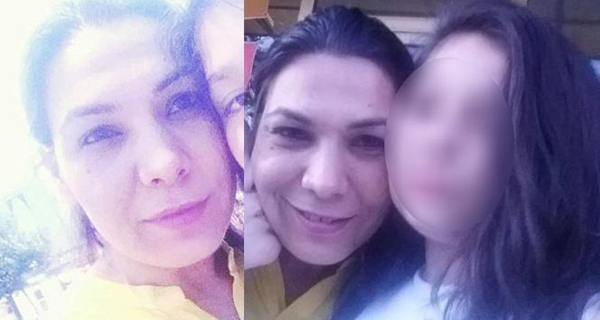 Kocası tarafından 9 yerinden bıçaklanan kadın hayatını kaybetti