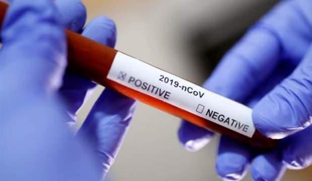 Koronavirüs alarmı! Kabin memuru…