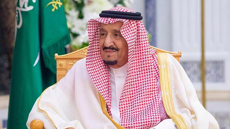 Suudi Arabistan karıştı… Darbe girişimi ve 'Kral öldü' iddiası!