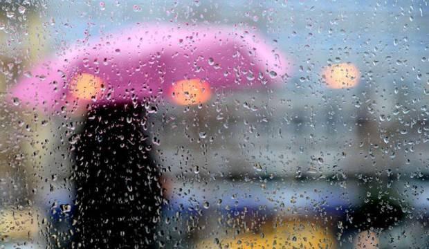 Meteoroloji uyardı: Sıcaklıklar 15 derece birden düşecek