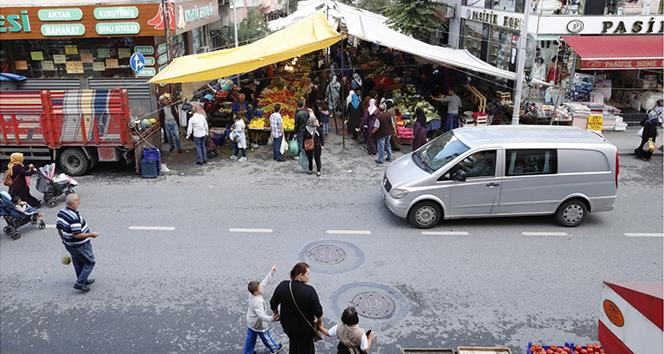 İstanbul Valisi Yerlikaya'dan flaş açıklama…