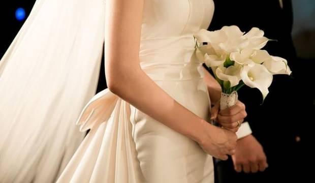 Rapor alıp arkadaşının düğününe giden işçi tazminattan oldu