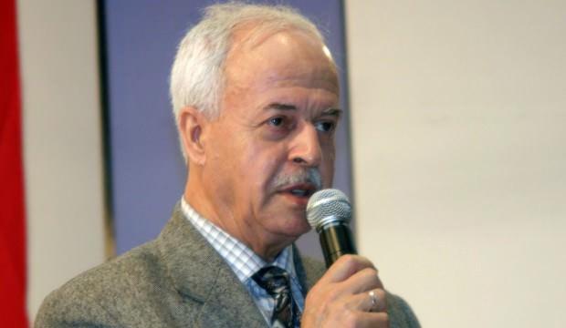 Şevket Kazan hayatını kaybetti! Siyasilerden peş peşe mesajlar