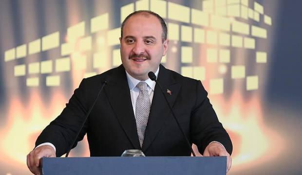 Son dakika: Bakan Mustafa Varank'a suikast hazırlığı! Telefonundan fotoğrafı çıktı…