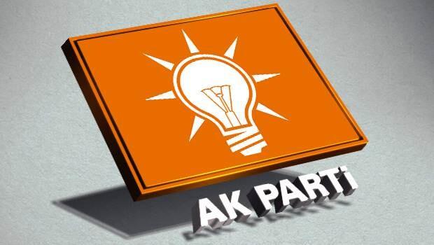 Son dakika haberi… AK Parti kampı ertelendi