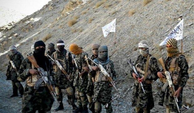 Taliban, Afganistan'da bir radyo kanalı müdürünü kaçırdı