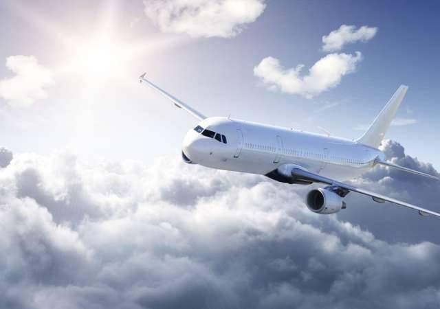 Havayolu ile yurt içi uçuşlarda 'Seyahat İzin Belgesi' istenecek