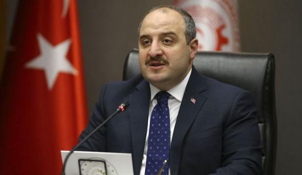 Varank: Abdullah Gül'ün gurur duyduğu Gezi'nin müsebbibi biraz da kendisidir