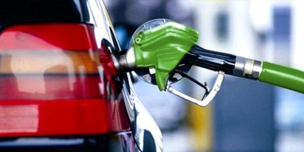 Petrol fiyatları çakıldı! Benzin ve motorine ilk indirim geldi