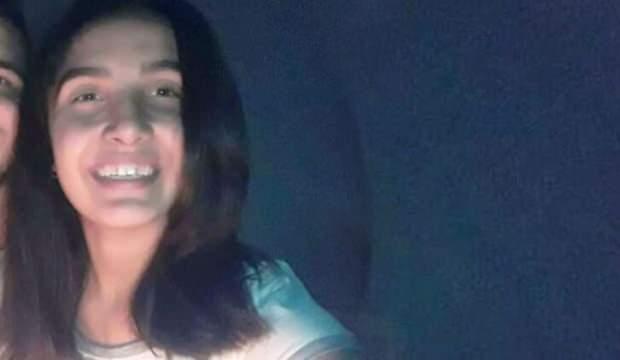 15 yaşındaki İrem 24 gündür kayıp